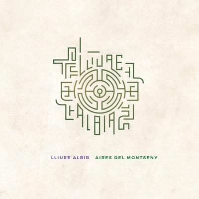 Lliure Albir - Aires del Montseny
