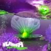 Ufo361 - Nummer (feat. RAF Camora)