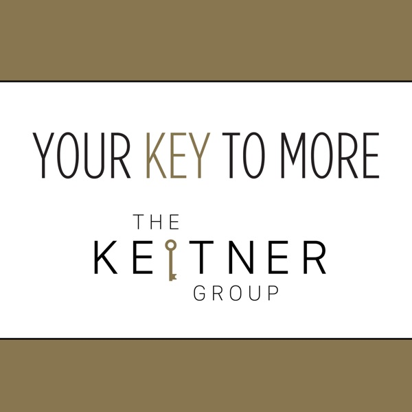 Your Key to More