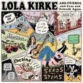 Lola Kirke - Mama (feat. Kelly Zutrau)