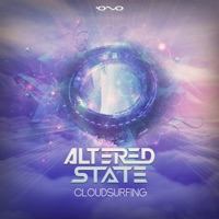 Cloudsurfing - ALTERED STATE
