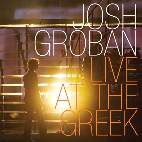Live at the Greek (Deluxe)