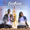 Cicatrices (feat. Indara) - Single