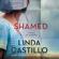 Linda Castillo - Shamed