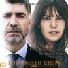 Cem Tuncer - Yüreğimden Tut (feat. Eylem Aktaş) artwork