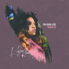 Keisha Renee - The Road Less Traveled - EP  artwork