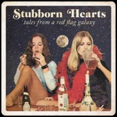 Stubborn Hearts - Mixed Messages