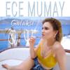 Ece Mumay - Galaksi artwork