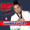 Andy Santiago El Relevo - Eres Todo para Mí artwork