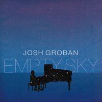 Empty Sky-Josh Groban