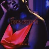 Masego - Big Girls
