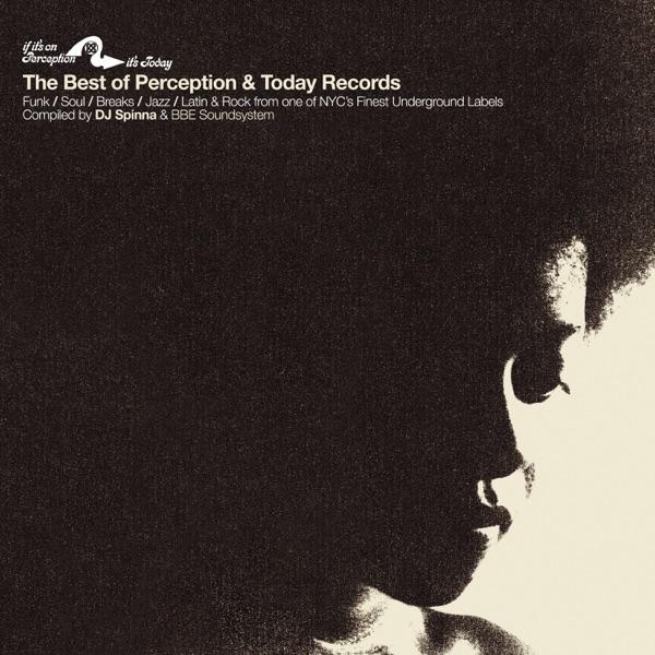 Dizzy Gillespie - Matrix