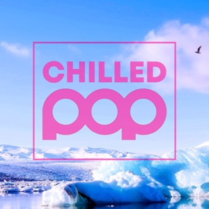 Chilled Pop