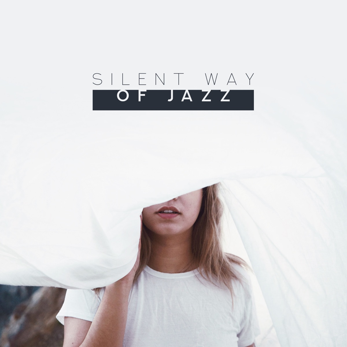 Silent Way of Jazz: Best Background Instrumental Collection Album