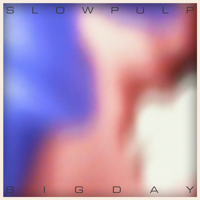 Big Day - EP