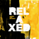 EUROPESE OMROEP | Relaxed - Armin van Buuren