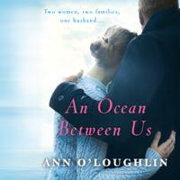 Ann O'Loughlin - An Ocean Between Us artwork