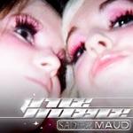 Prince Innocence - Sadie & Maud