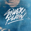 Silver Flaw - Wavy