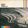 Abundantly More - EP, North Point InsideOut