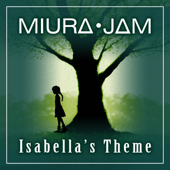 Isabella's Lullaby (From