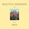 Various Artists - The Sound of Love International #002 - Beautiful Swimmers