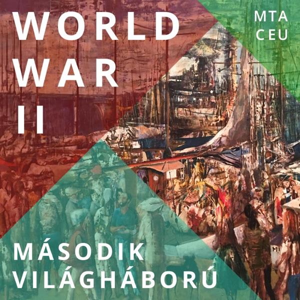 World War II / Második világháború