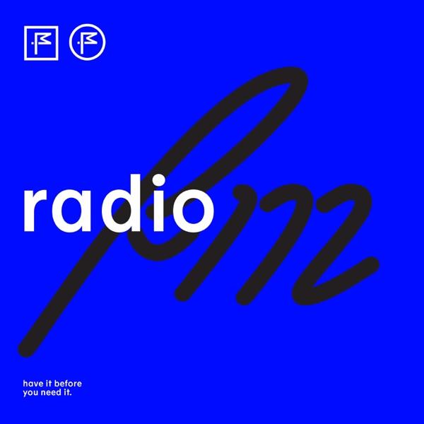 Point FM Radio