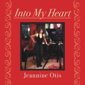 Jeannine Otis - Mood Is for Lovin'
