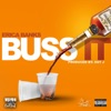 Buss It by Erica Banks iTunes Track 3
