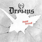 The Drowns - Demons