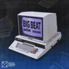 Aazar & GODAMN - Big Beat artwork