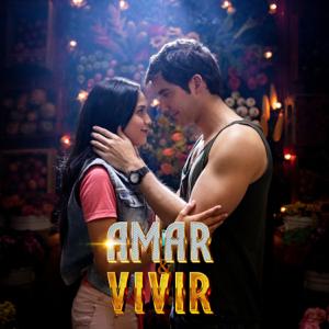 Irene - Amar y Vivir (Música Original de la Serie de Televisión)