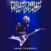 Dilly Dally - Know Yourself