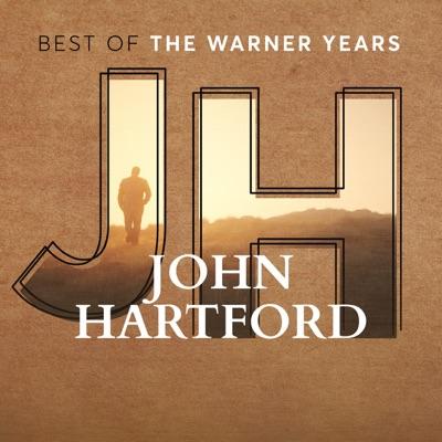 Best of the Warner Years - John Hartford