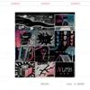 Beenzino - OKGO (feat. E SENS) artwork