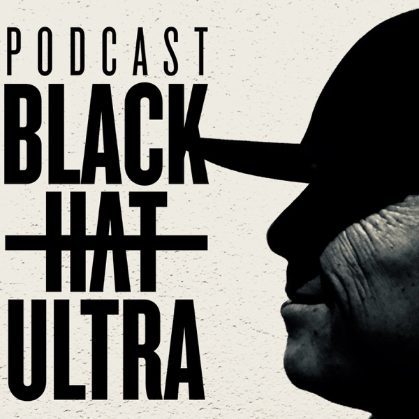 Black Hat Ultra