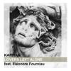 Kariyan - Lovers Left Alone (feat. Eléonore Fourniau) artwork