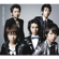 Believe - 嵐