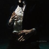 Christopher Tignor - I, Autocorrelations artwork