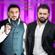 Naz uni (Cover) - Arkadi Dumikyan & Grigory Esayan