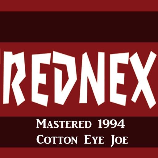 Cotton Eye Joe Mastered 1994 - EP