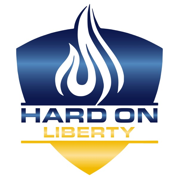 Hard On Liberty