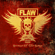 Flaw - Vol IV Because of the Brave