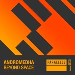 Andromedha - Beyond Space (Extended Mix)
