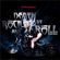 Death by Rock and Roll - The Pretty Reckless - The Pretty Reckless