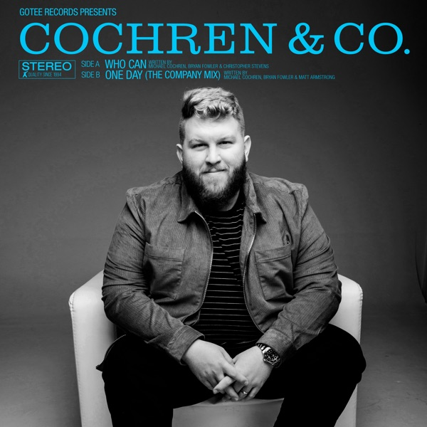 Cochren & Co - Who Can