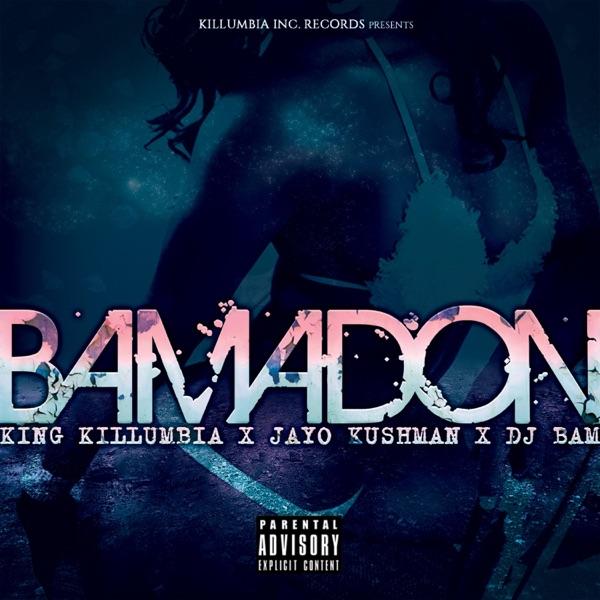 Bamadon - Single