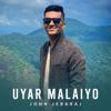Uyar Malaiyo - John Jebaraj mp3