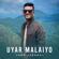 Uyar Malaiyo - John Jebaraj